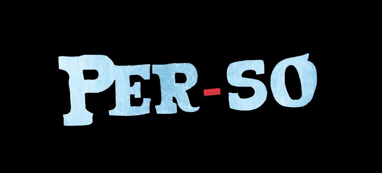 logo facebook fond noir